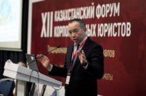«Матрешку» требований к бизнесу озвучил Рустам Журсунов