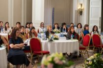 Бизнес женщин Казахстана профинансирует ЕБРР
