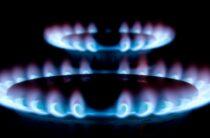 В районе Т. Рыскулова в 2021 году обеспечат газом 10 сел