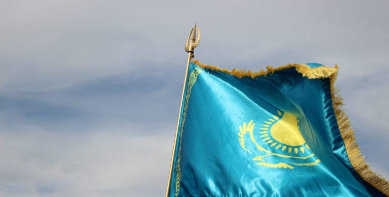 День независимости Казахстана — главный национальный праздник