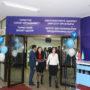 В Таразе открыли Дом предпринимателя