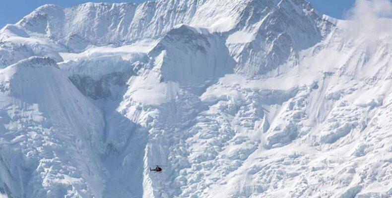 Бренды, которые принесут дивиденды: горнолыжный курорт Каралма — спецрепортаж