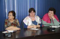 В Таразе изучают изменения к законам