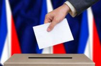 Россияне смогут проголосовать на выборах Президента РФ в 19 городах Казахстана