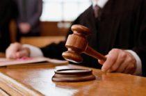 Бизнесмену в Таразе помогли выиграть суд