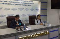 В Жамбылской области в прошлом году проведены 93 проверки природопользователей