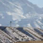 Жамбылские спасатели предостерегают – в горах возможен сход лавин