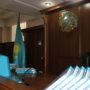 На суде в Таразе раскрываются подробности убийства банкира Ержана Татишева