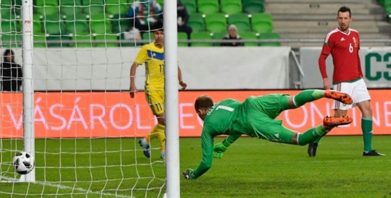 Почему игроки, принесшие победу сборной Казахстана, сидели в запасе «Тараза»?
