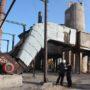 Каратау признан самым загрязненным городом