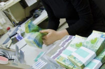 На что потратили бюджетные 11 миллиардов в Жамбылской области?