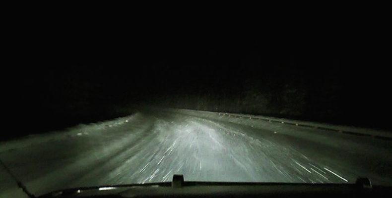 6 человек заблудились в пустынной местности Жамбылской области