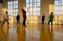 Двое жамбылских женщин-военнослужащих вошли в сборную страны по волейболу
