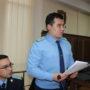 Последнее заседание: о чем прошептал Токмади и о каких его достоинствах рассказали адвокат с прокурором