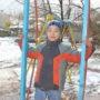 Не кричите на детей! — в Таразе ищут пропавшего мальчика