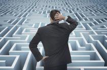 Как получить бизнес-услуги не выходя из дома
