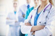 Инфографика: Все об обязательном социальном медицинском страховании