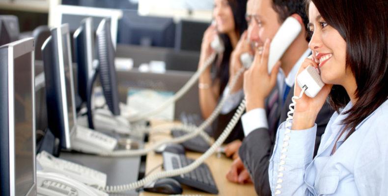 Каждый казахстанец может позвонить и рассказать о своих проблемах антикоррупционному ведомству