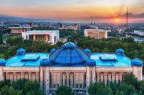 Анонс выставок Центрального Государственного музея РК