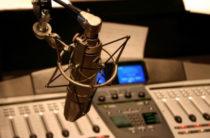 Радиоспорт развивают в Жамбылской области