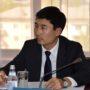 Марипбек Шакербек: О новых условиях государственно-частного партнерства