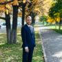 Кирилл Тимофеев: зарабатывайте с удовольствием!