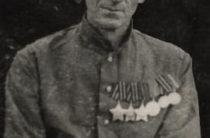 ГАЛЕРЕЯ ГЕРОЕВ: Правнук ветерана Великой Отечественной войны о своем прадедушке Федоре Иванове
