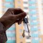 Жамбылцы получают жилье при помощи государства и …земляков