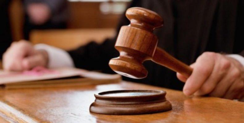 Судья Таразского городского суда уличен во взятке