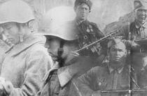 ГАЛЕРЕЯ ГЕРОЕВ: Связист ВикторПавлович Седякин