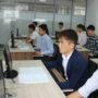 ТРЕТЬЯ ИНИЦИАТИВА: Как в Таразе будут строиться общежития для студентов