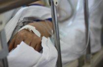 В Жамбылской области выявляют случаи с подозрением на менингит