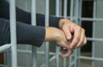 Вор должен сидеть в тюрьме, или Лучше увидеть один раз