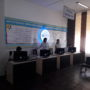 Электронный центр оказания услуг студентам открылсяв Таразе