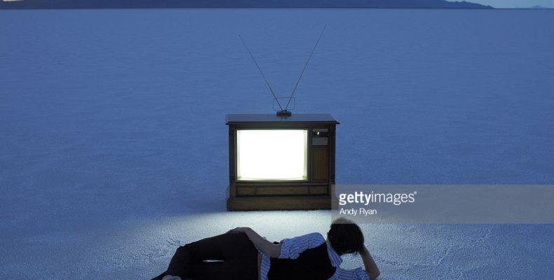 Телевидение лучшего качества появится в самых отдаленных уголках Казахстана