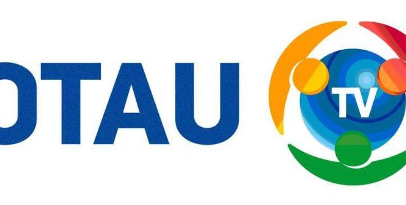 OTAU TV — национальное вещание будущего