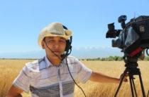 С Днем казахстанской журналистики!