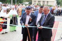Новые производства, детсады, спортплощадки – к юбилею столицы появятся в Жамбылской области