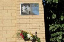 Высоцкий вернулся в Кентау