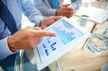 В Жамбылской области растет число занятых в малом и среднем бизнесе