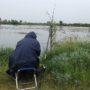 День рыбака прошел в Жамбылской области