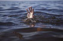 12 трагических случаев произошло на водоемах Жамбылской области