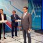 Кто виноват и что делать — в Таразе выпустили телепередачу памяти Дениса Тена