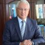 Гость портала Махметгали Сарыбеков: Что может сделать партия в рамках программы цифровизации?