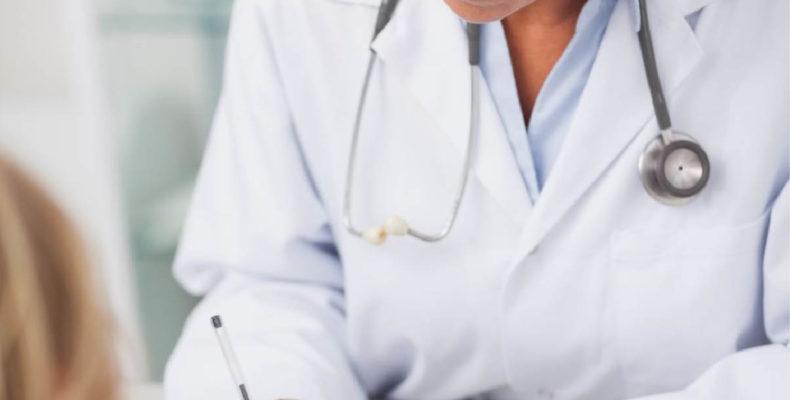 Как прикрепиться к понравившейся поликлинике в Таразе