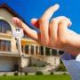 Госпрограмма 7-20-25: не все банки-партнеры выдают ипотеку