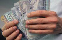 Кредитование малого бизнеса в регионе демонстрирует фантастический рост
