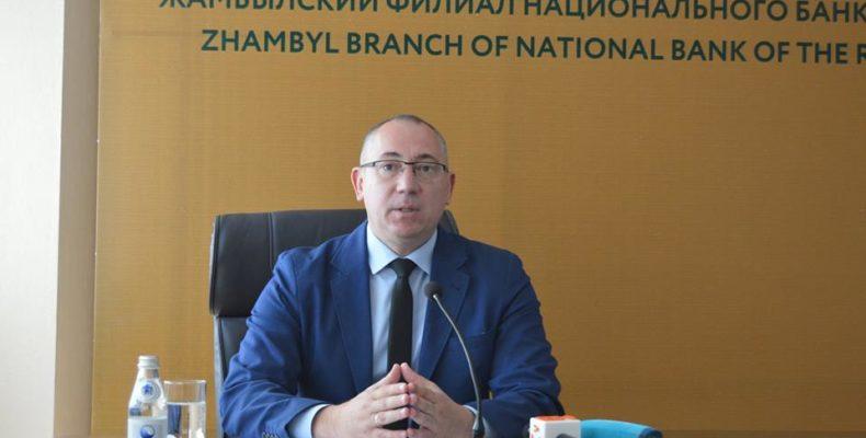 Евгений Шарыгин: обзавестись жильем по госпрограмме может любая семья