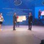 Инновации образования обсудили на августовской конференции в Таразе
