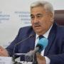 Балабек Нарбаев: Мы будем искать инвесторов